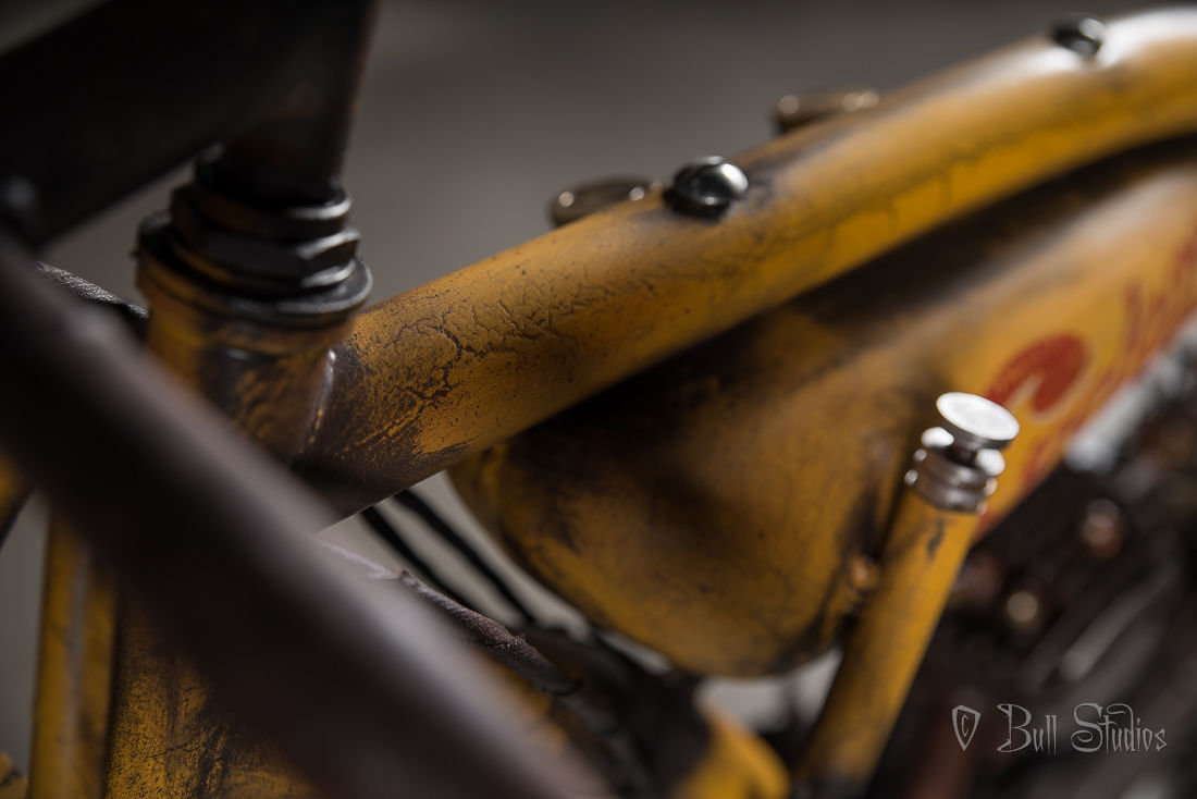 Cyclone board track racer tribute bike 12.jpg