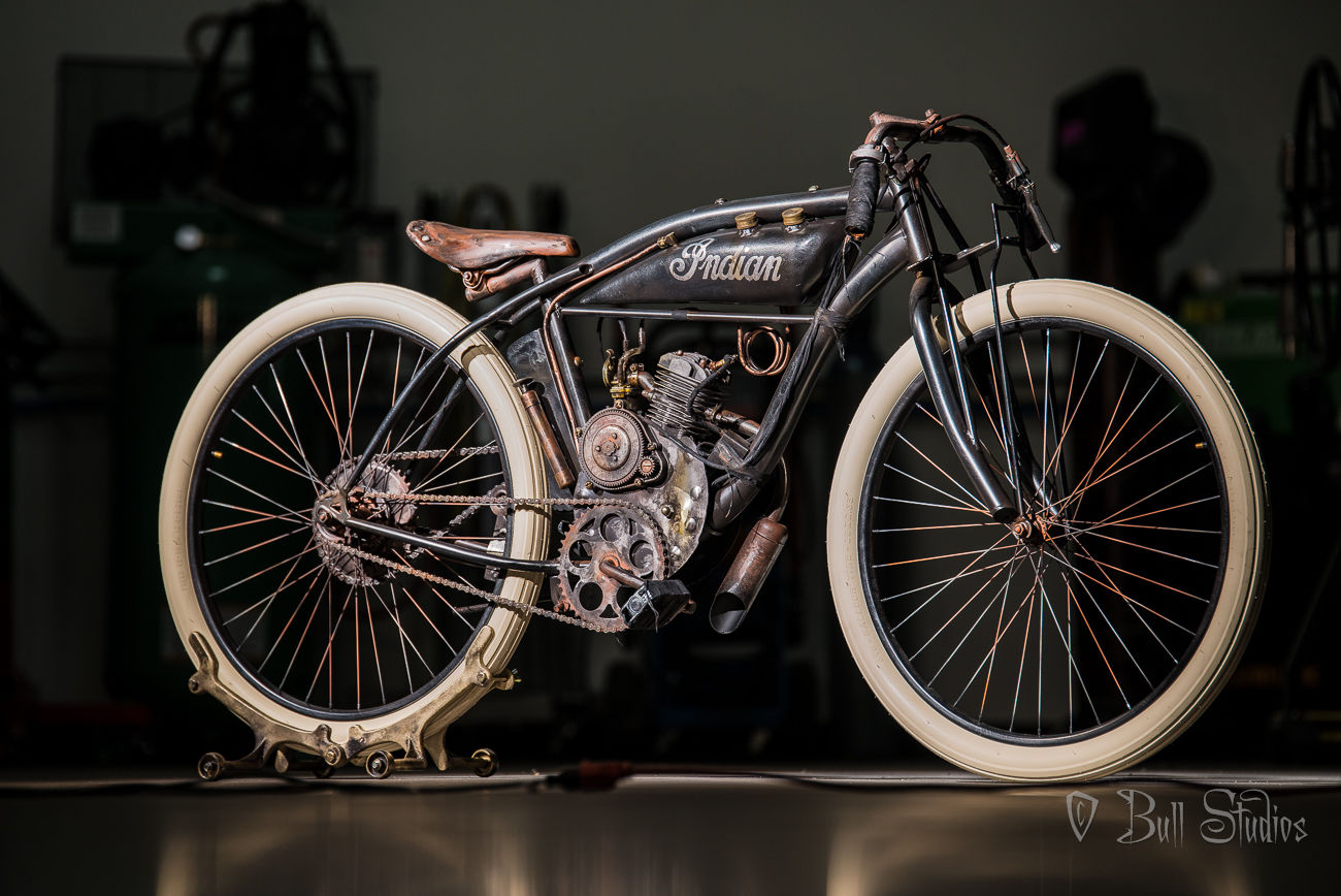 Indian board track racer tribute bike 3.jpg