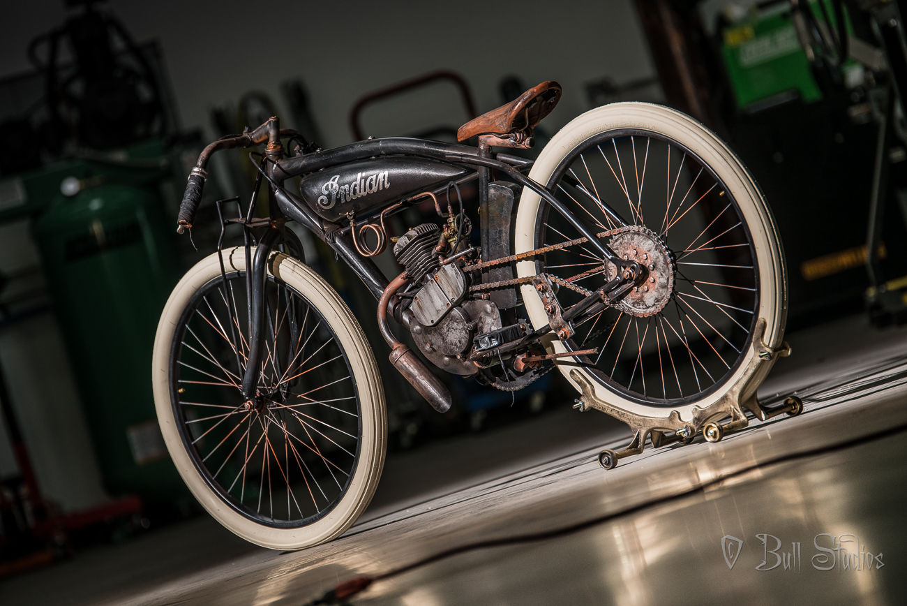 Indian board track racer tribute bike 4.jpg
