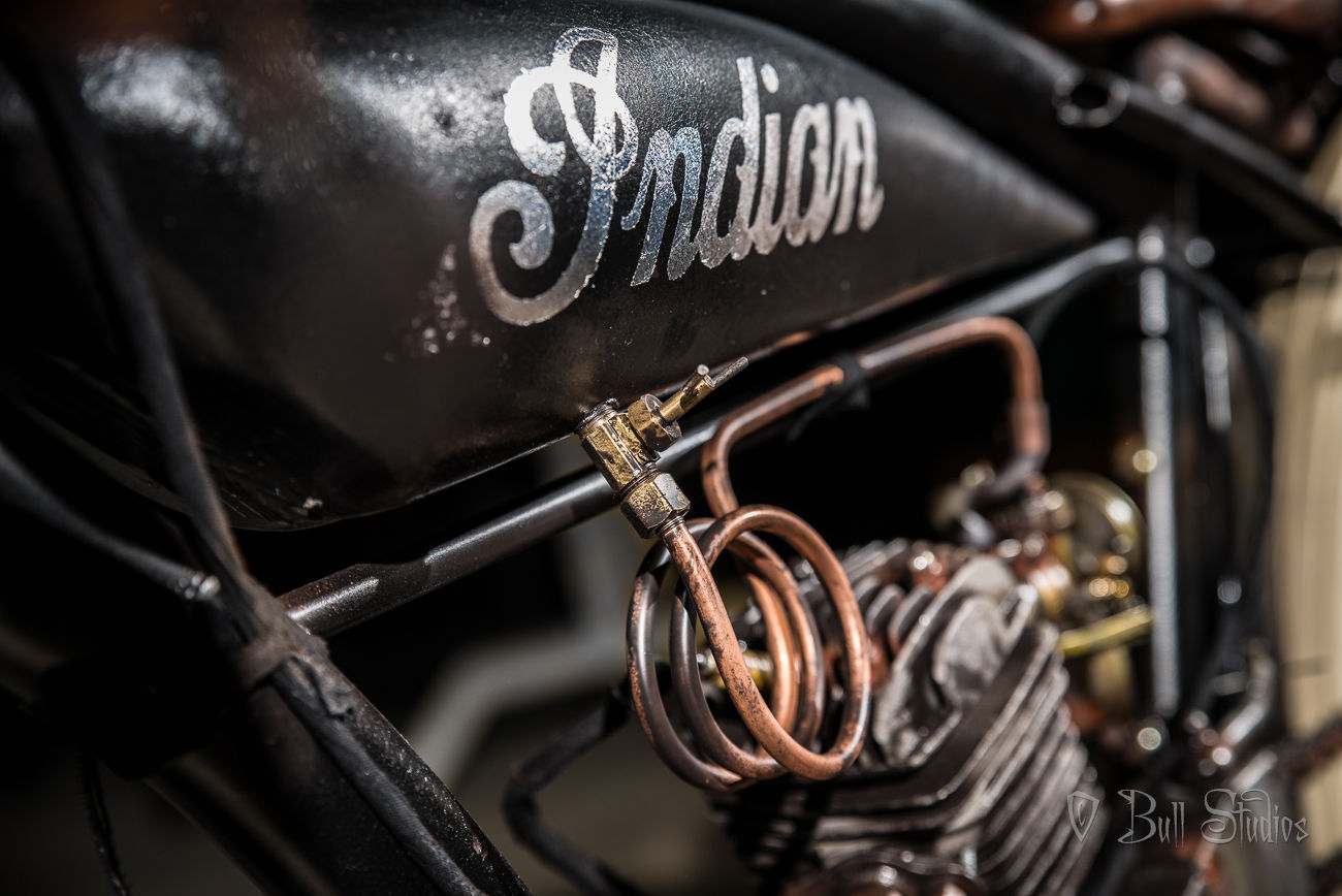 Indian board track racer tribute bike 7.jpg