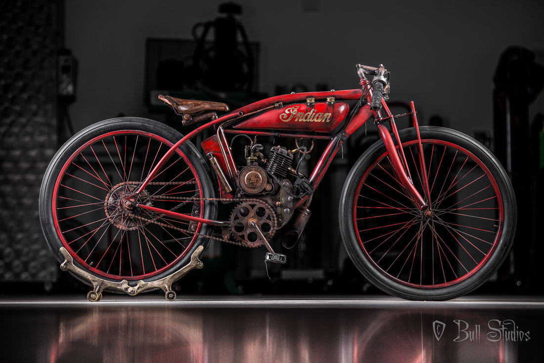 Indian board track racer tribute bike 1.jpg