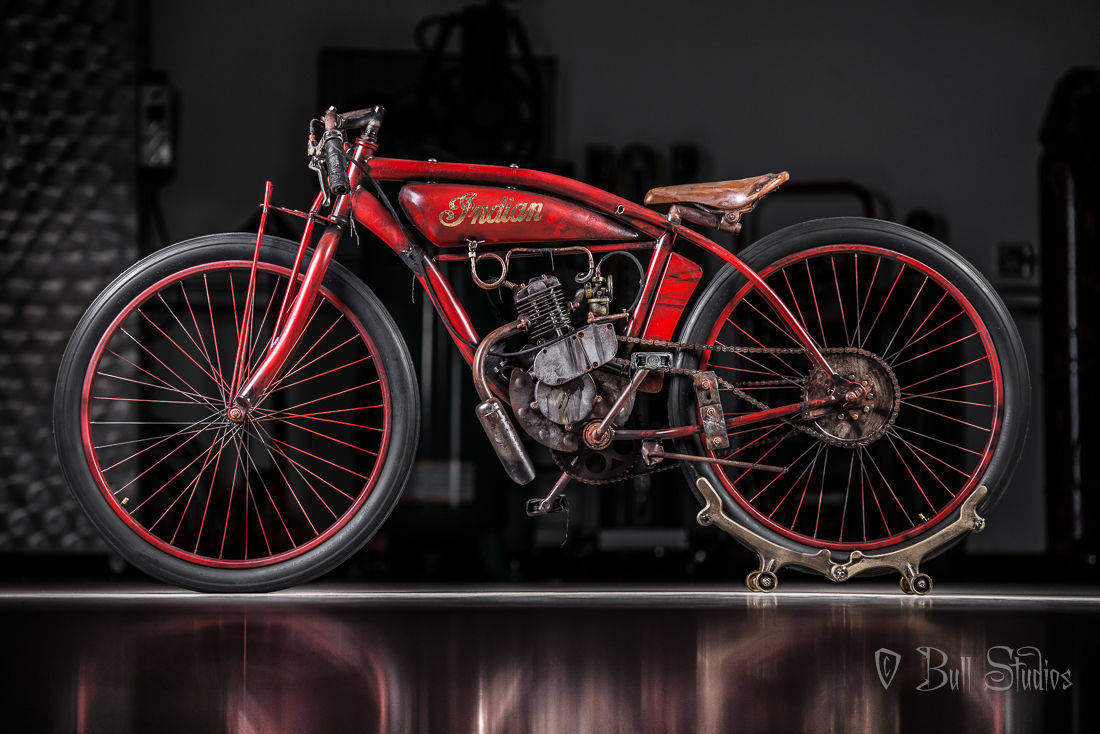 Indian board track racer tribute bike 10.jpg