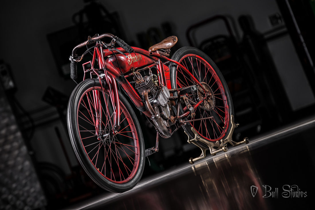 Indian board track racer tribute bike 12.jpg