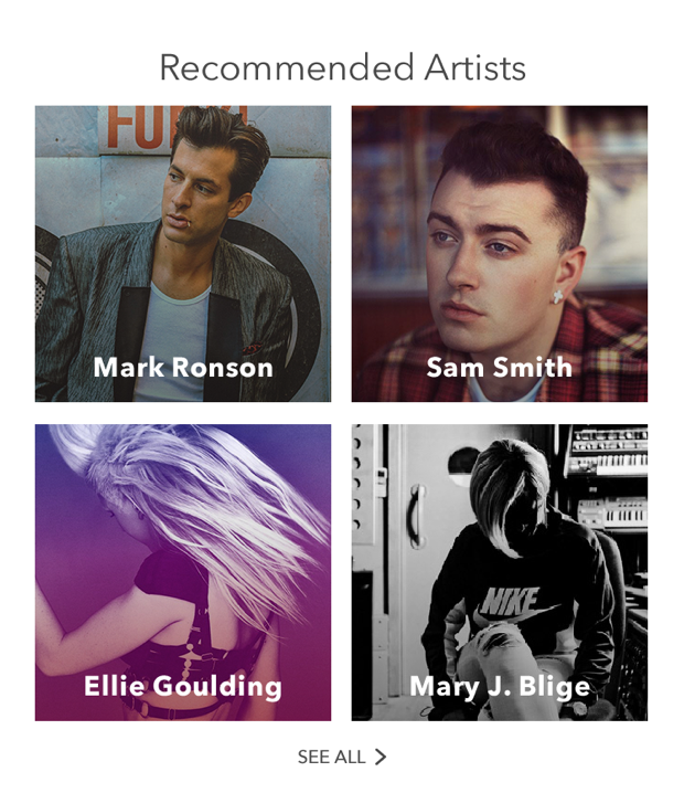 3-artists.png