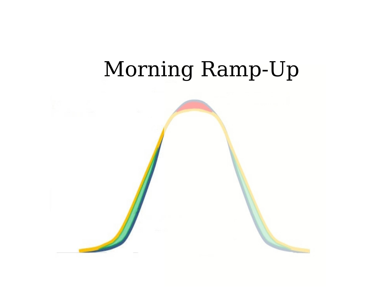 Overclocking_Morning.jpg