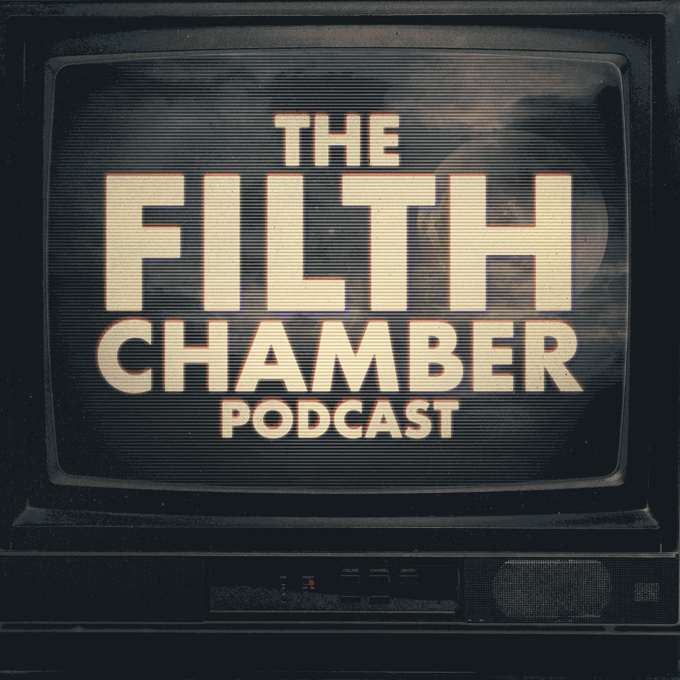 Filth-Chamber-Podcast-1400x400_sm.png