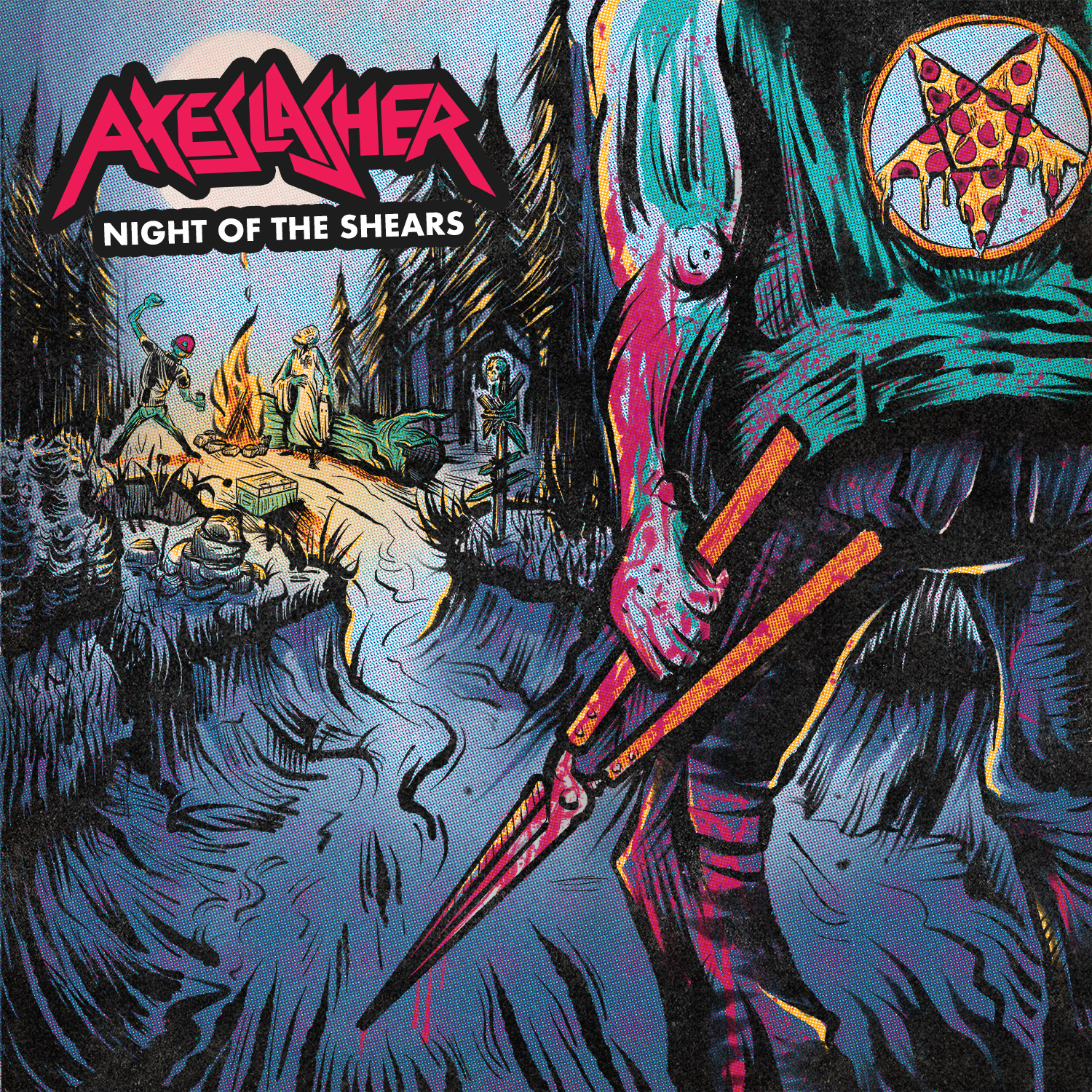 Axeslasher - Night of the Sheers - Artwork@0,5x.jpg