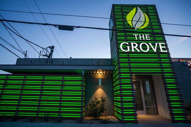 Cannabis-TheGroveDispensary2-654x434.jpg