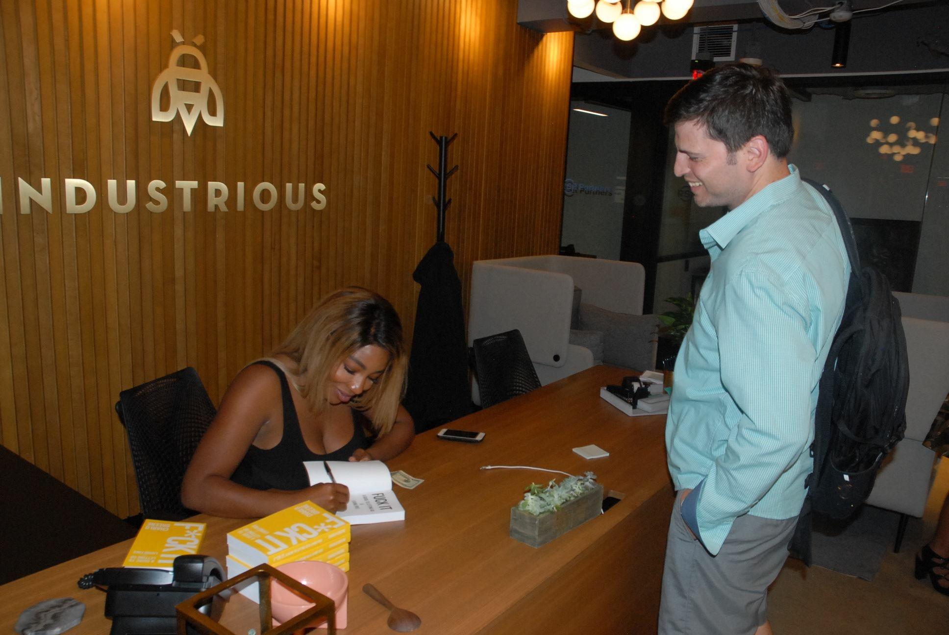 Charlo Greene DC Book Signing2436 2.JPG