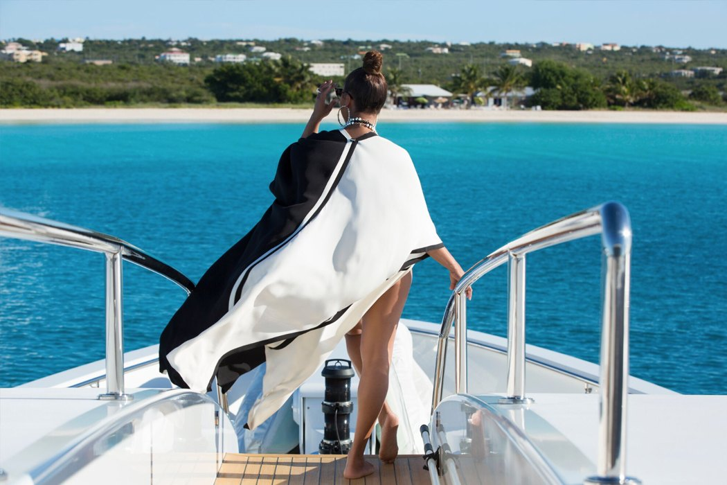YachtParty.jpg