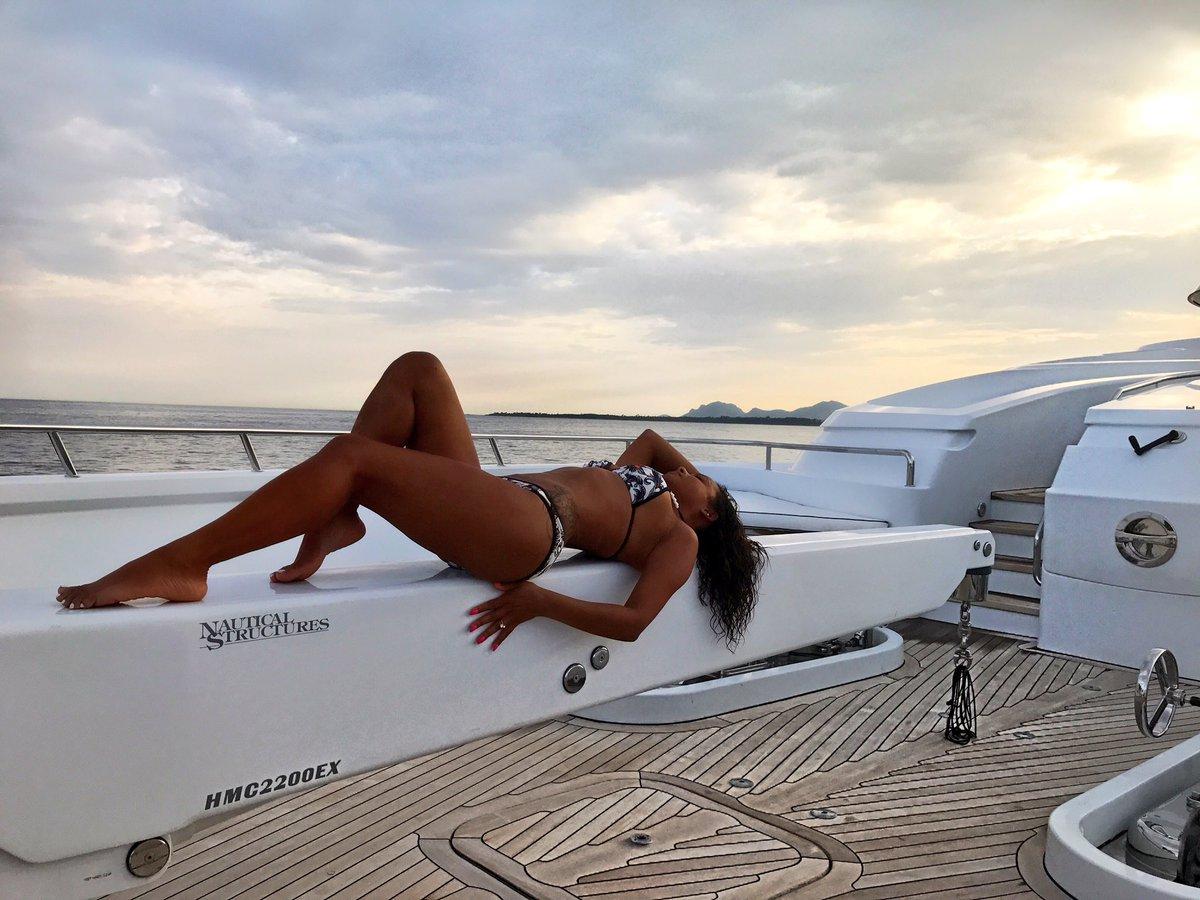ChristinaMilianboat.jpg