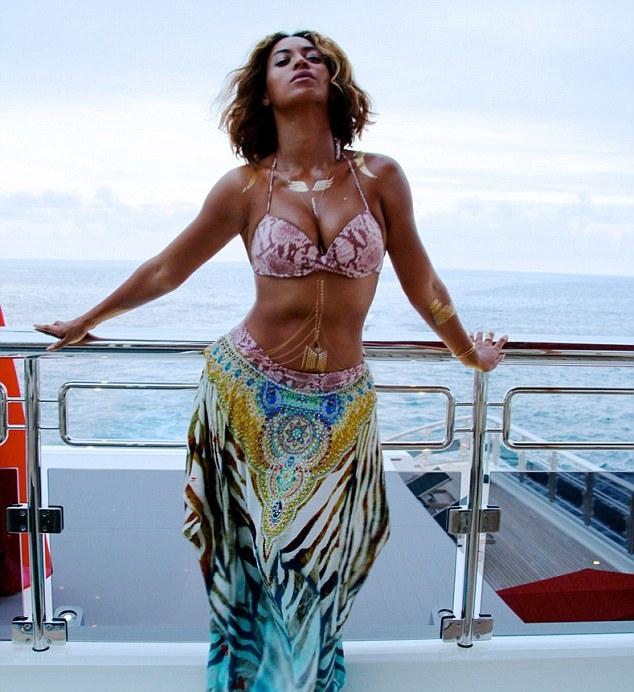 Beyonce-8.jpg