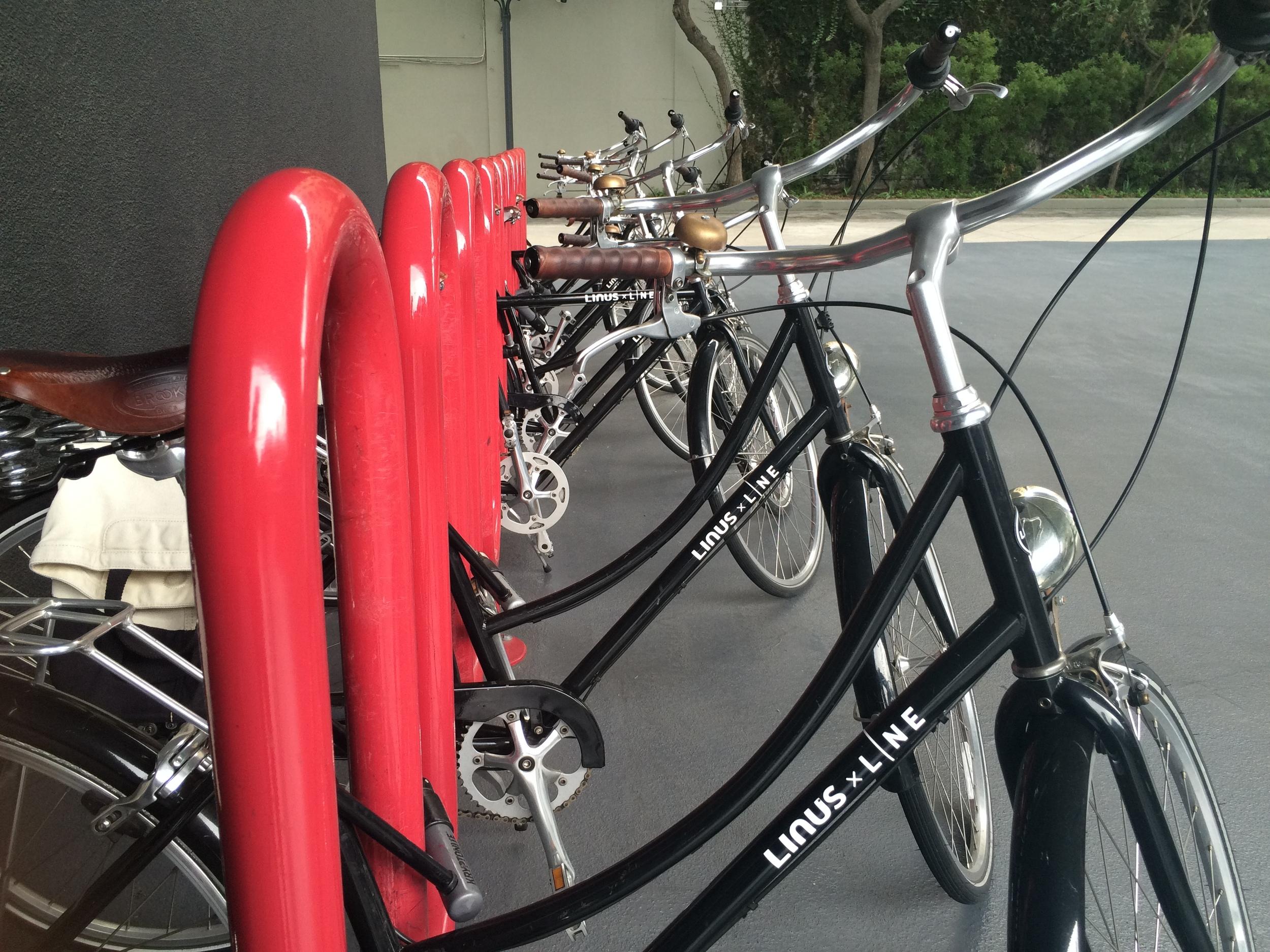 line+bike.jpeg