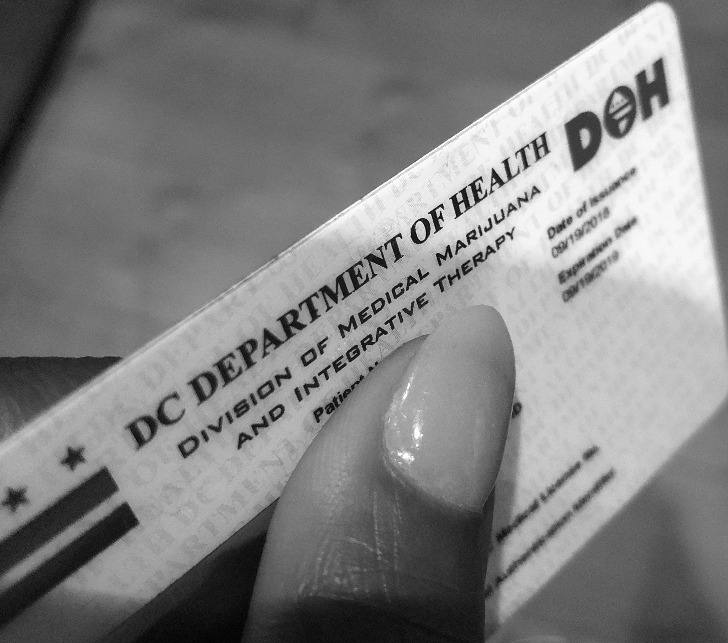 DCMedicalMarijuanaCard.jpg