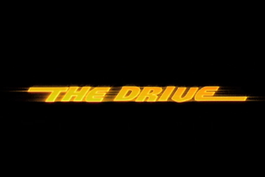 thedrive1.jpg