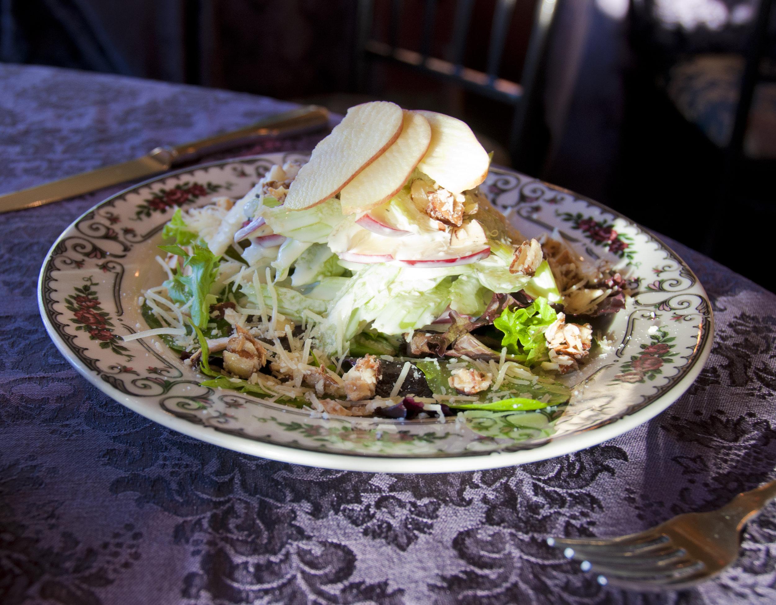 apple salad2.jpg
