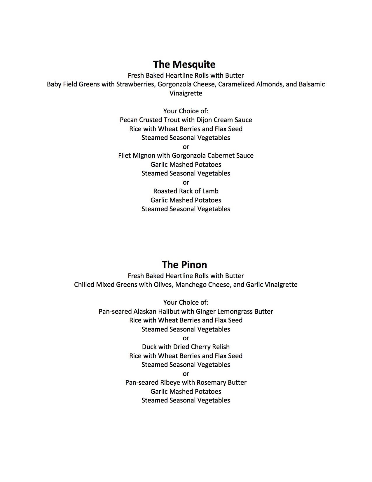 Catering_Yavapai_Mesquite_Coconino(1)3.jpg