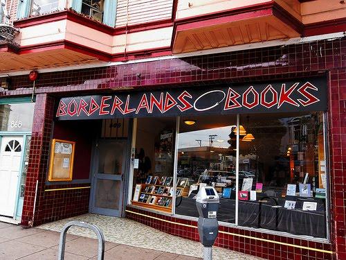 BorderlandsBooks1.jpg