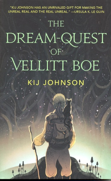 the-dream-quest-of-vellitt-boe.jpg