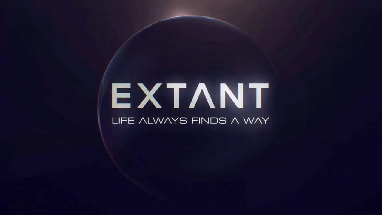 extant-header.jpg
