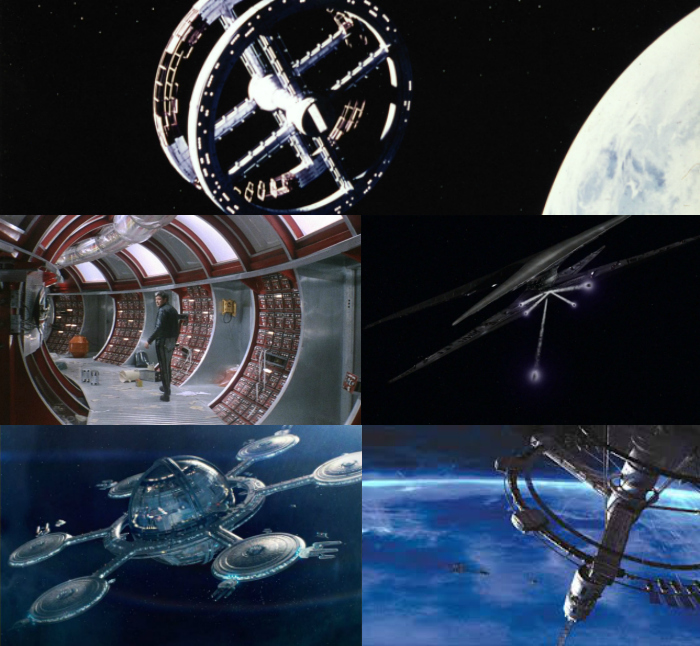 space stations.jpg