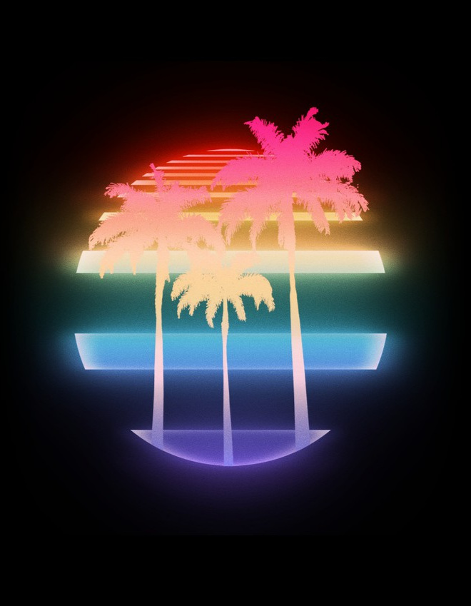synthpop-synth-retrowave-electronic-darkwave-synth-pop-syn-5.jpg
