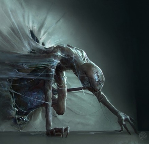 Stranger-Things-Concept-Art-Featured.jpg