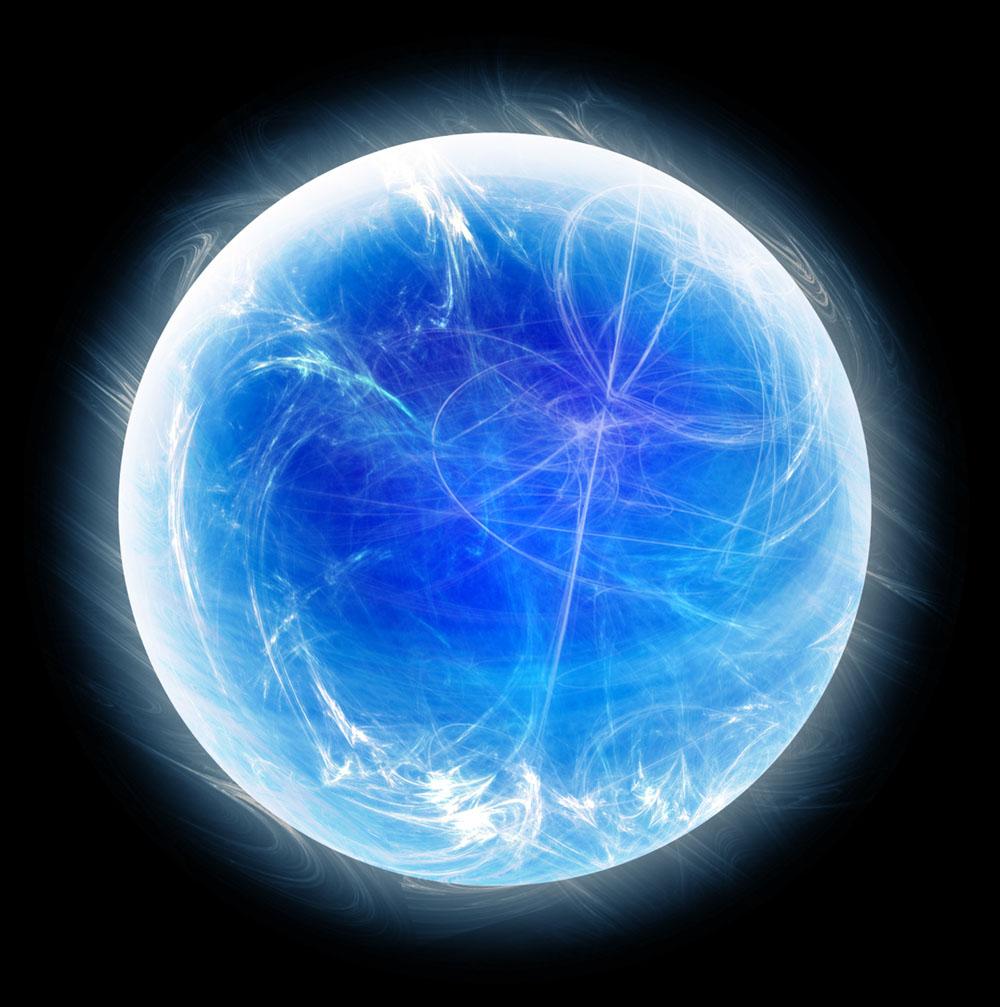 Solaris_Planet.jpg