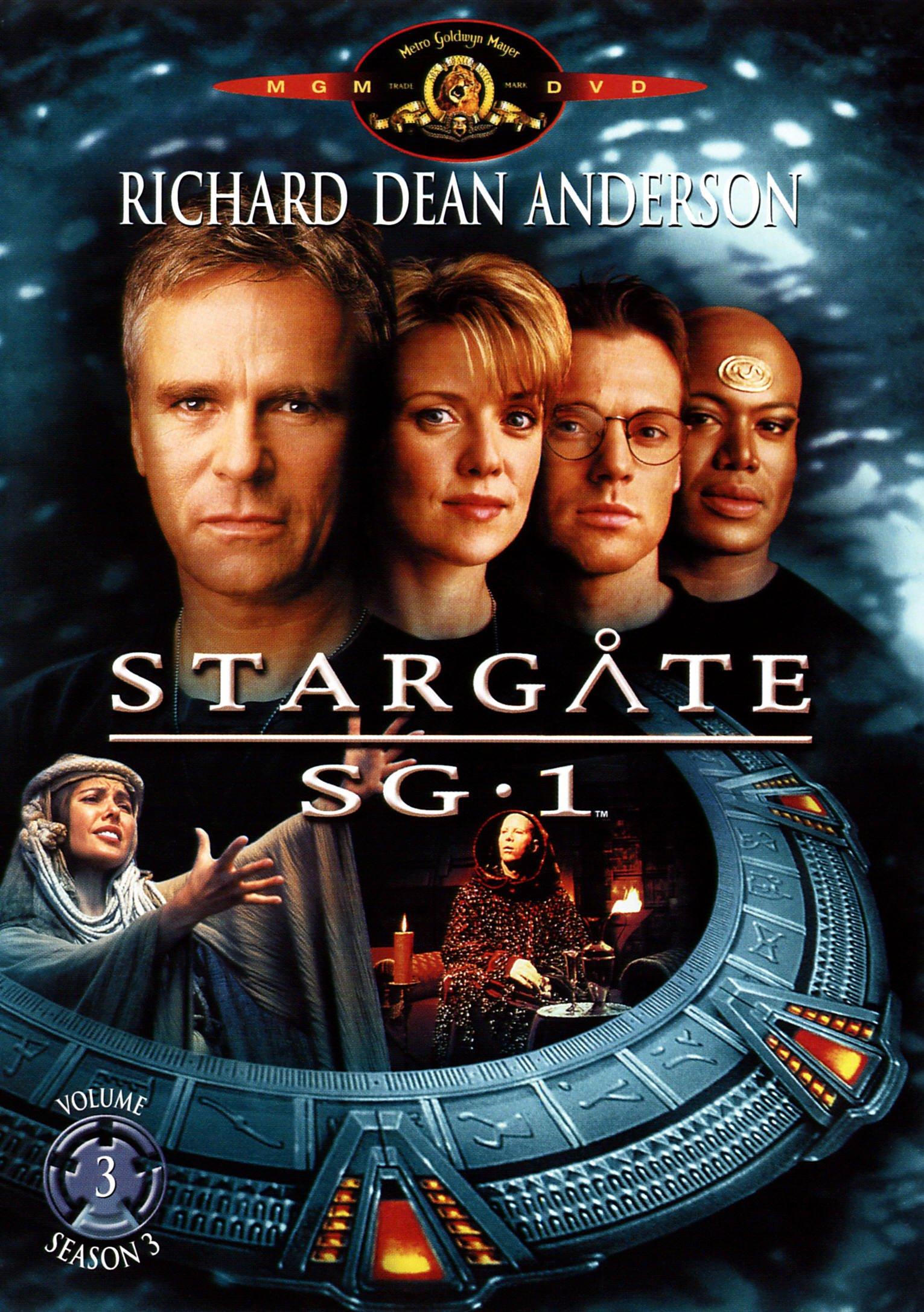 stargate_sg-1_1997_2852_poster.jpg