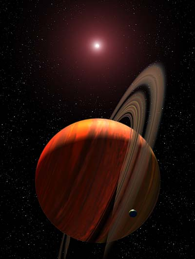 theuniverse-thehuntforringedplanets.jpg