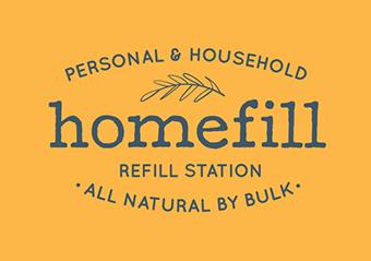 homefill-logo.jpg
