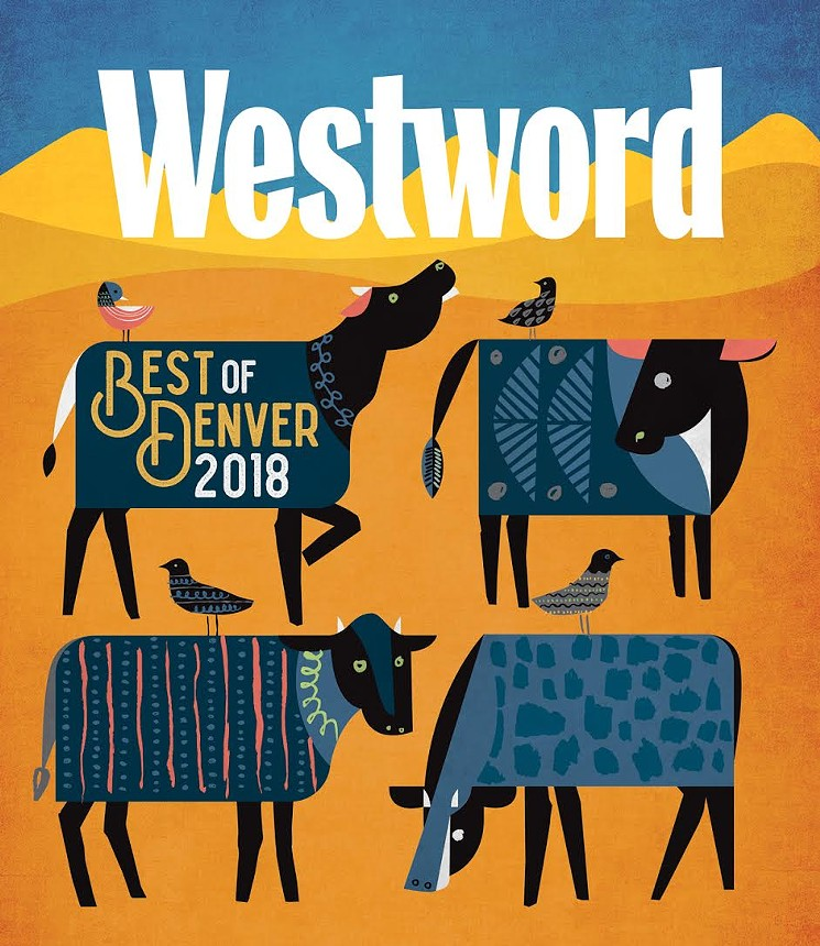 Westword-Best-of-Denver-2018.jpg