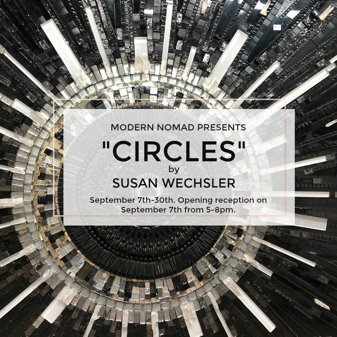 SUSAN WESCHLER CIRCLES Flyer.jpg