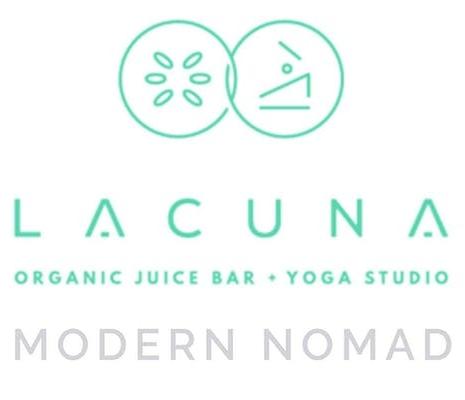 LACUNA_MN Yoga flier .jpg