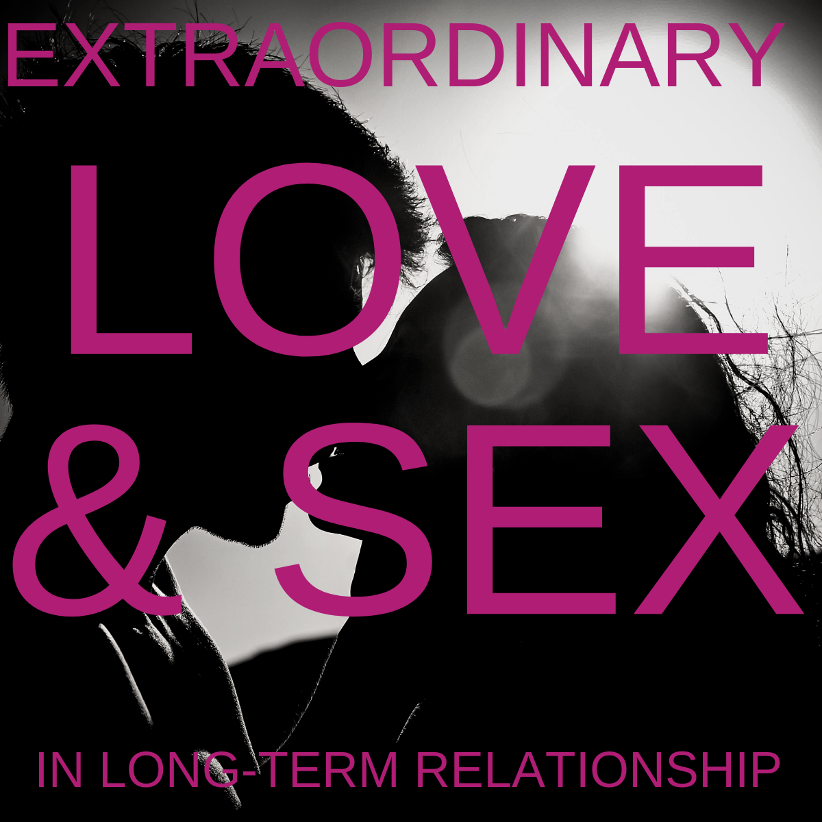 Square-ExtraordinaryLoveSex.png