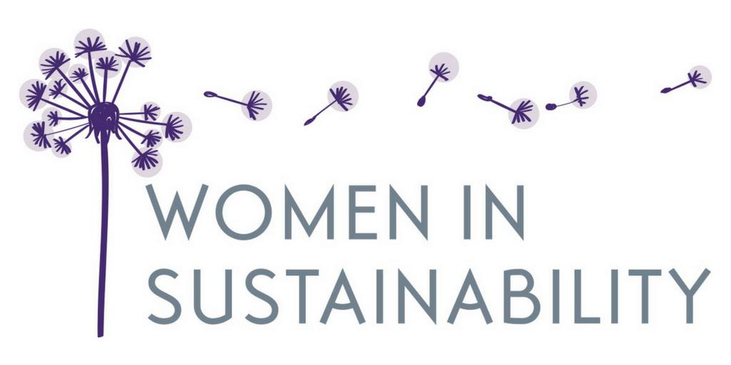 Women in Sustainability Logo .png
