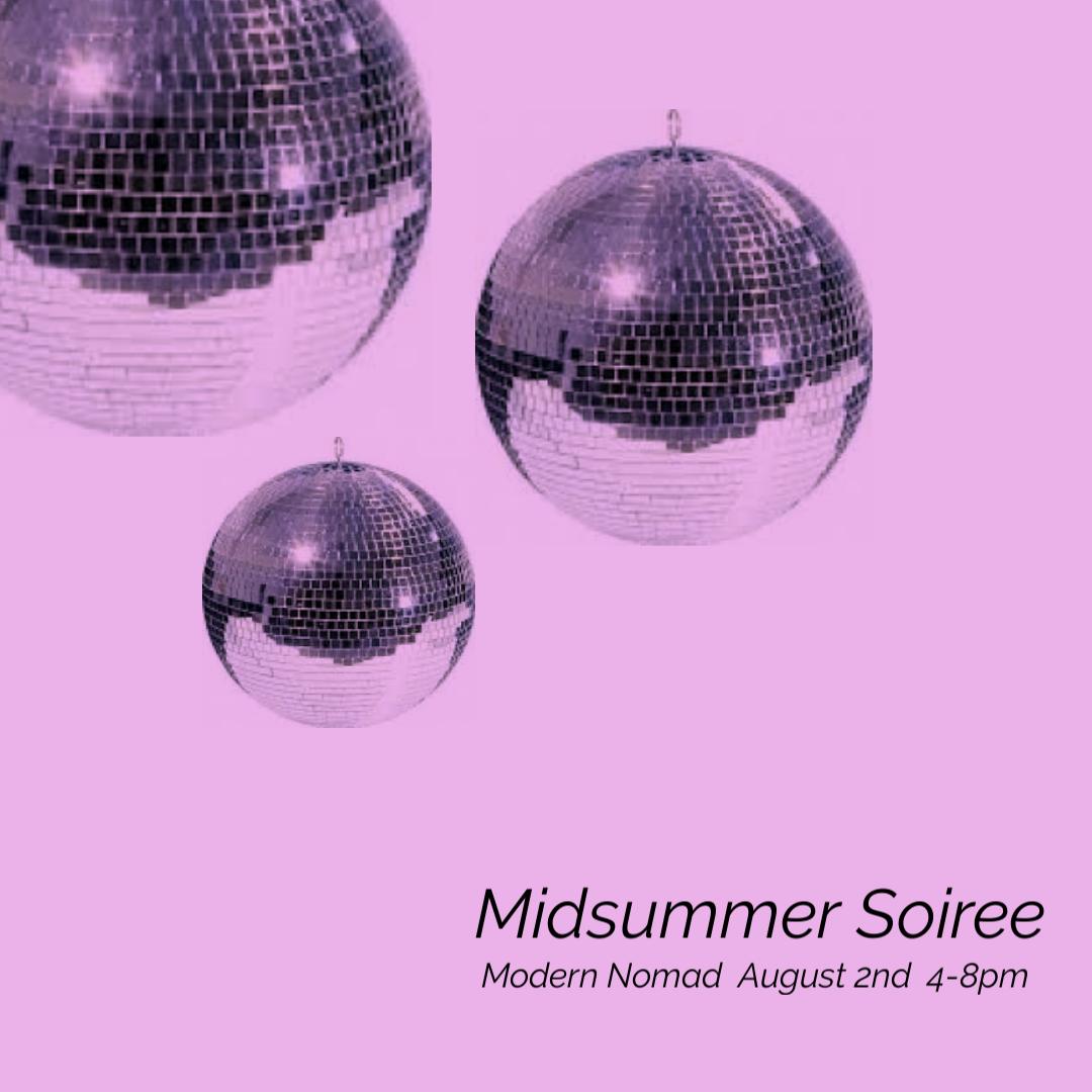 Midsummer Soiree Flyer .png