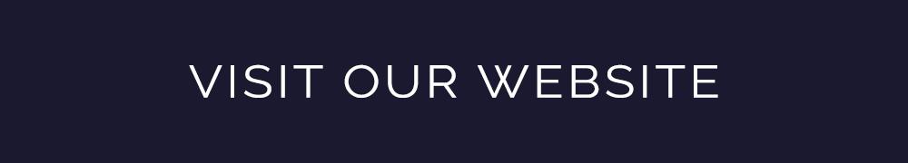 Visit-Our-Website-Modern-Nomad.jpg