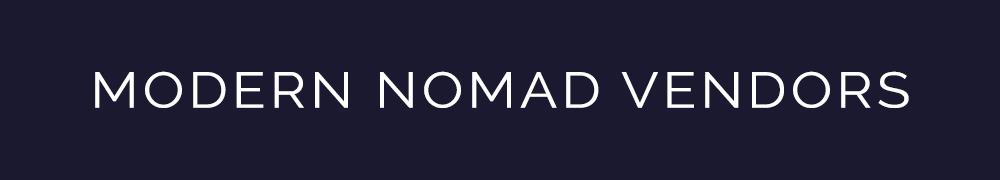 Modern-Nomad-Vendors.jpg