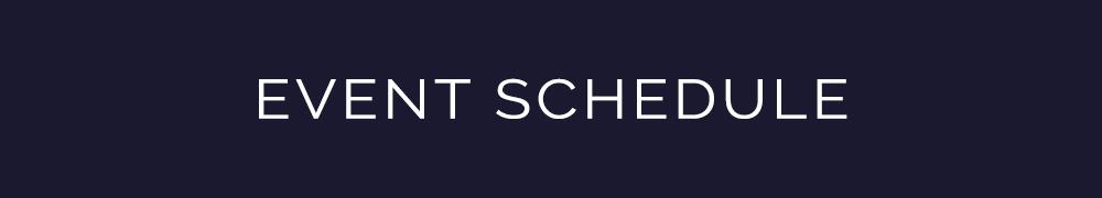Event-Schedule-Modern-Nomad.jpg