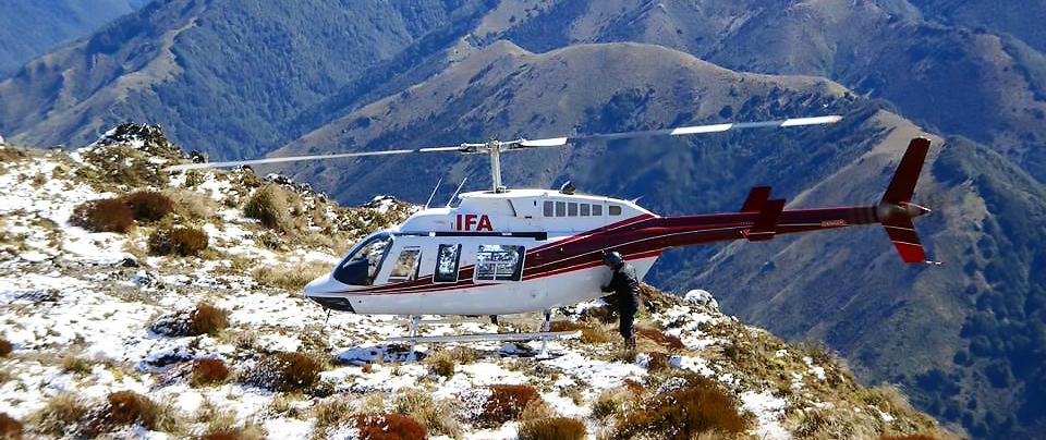 IFA-Canterbury-WEB.jpg