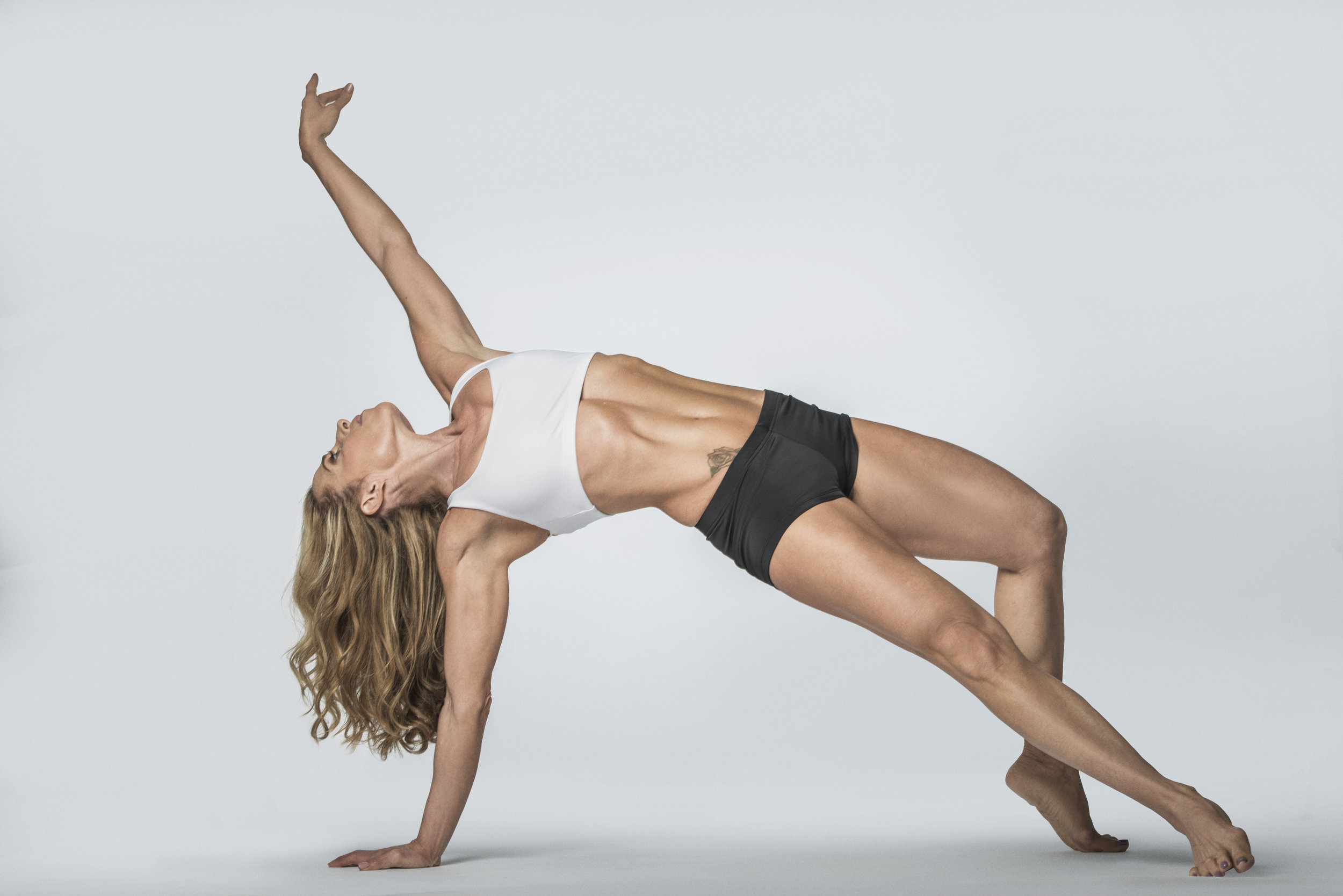 Jessica Schatz, The Core Expert™
