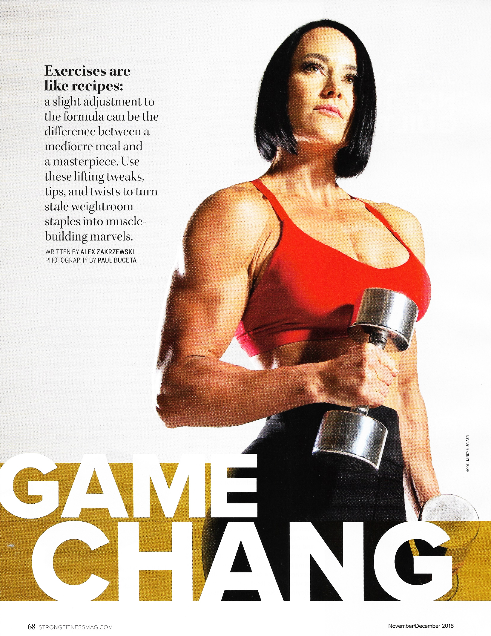 1-article1, strong fitness mag, js.jpg
