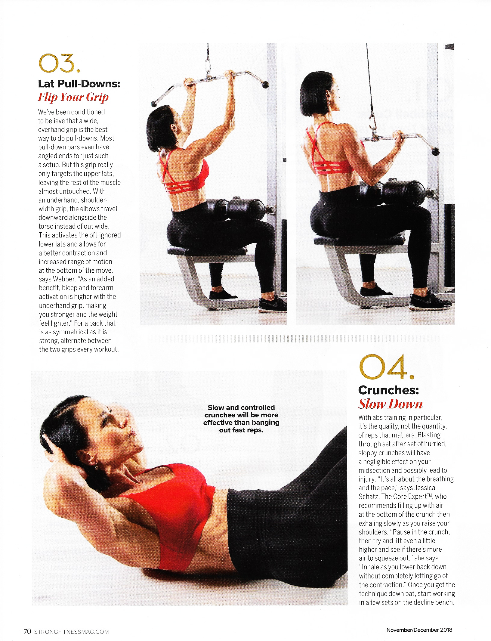 3-article3, strong fitness mag, js.jpg
