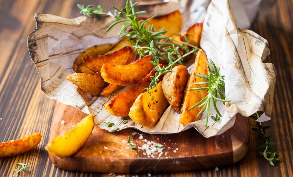 Amazing-food-photography-1000x605.jpg
