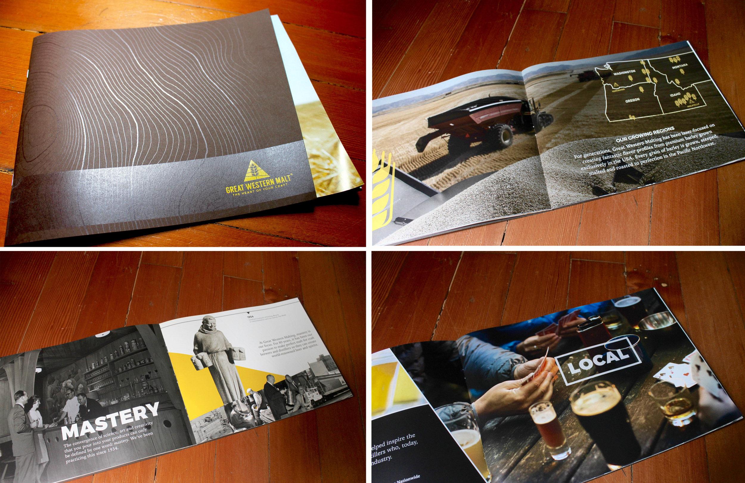 GWM_brochure.jpg