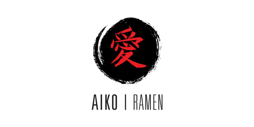 Work_Overview_Aiko.jpg
