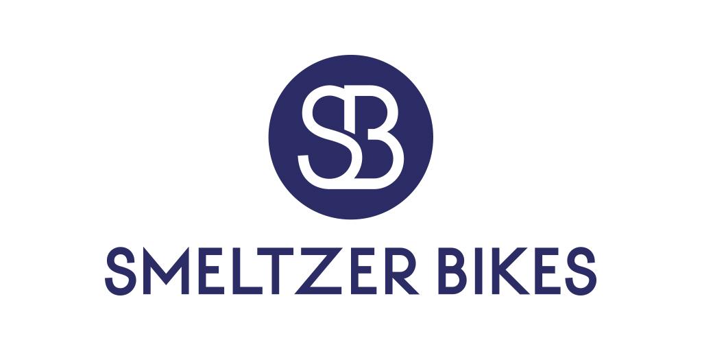 Work_Overview_SmeltzerBikes.jpg