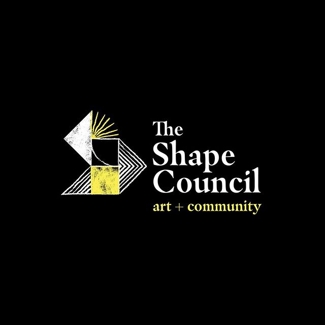 ▫️ I have some exciting news! My new space will be opening in Portland in October! Give @theshapecouncil a follow! . ▫️ I'm so excited to have a new kind of space, not only to do my design and printmaking work out of, but also to share and feature local artists and makers and unite the community through workshops and events. ▫️ I've been so busy building out the retail and gallery storefront that it took me a while to even think of a name. The Shape Council came to me as a way to unite creativity and community. Everyone is welcome to join The Shape Council. Come create, share, and grow. ✨ . ▫️ and finally, I couldn't be more thrilled to have partnered with Darsey behind @pepcoworkingshop to being this new space to life in a small corner of the shop. Pep and The Shape Council will be working hand in hand on events in the future. More good stuff to come.