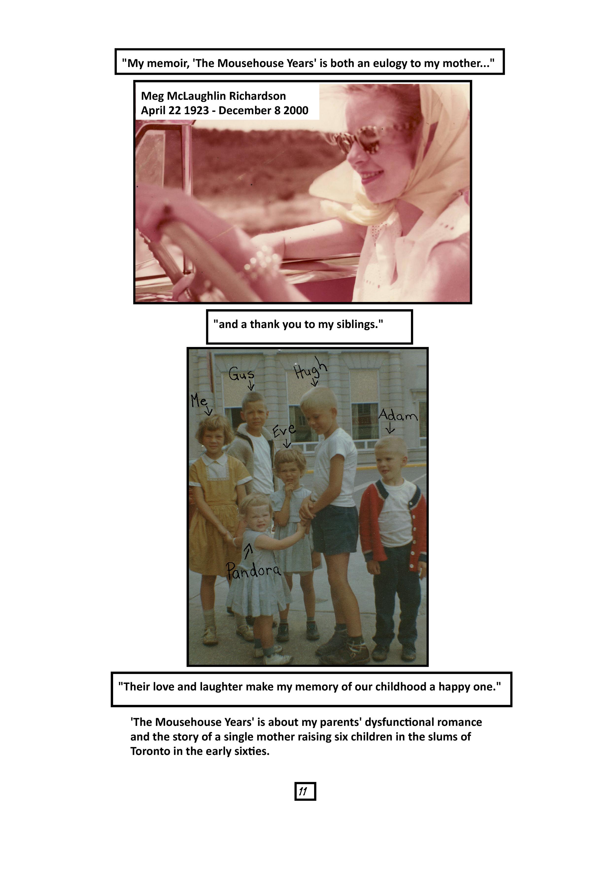 Velvet Haney Biography